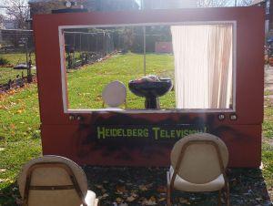 heidelberg 8