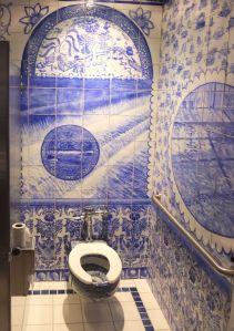 Kohler toilet2
