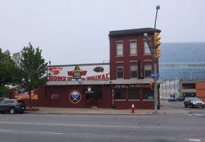 Niagara 3