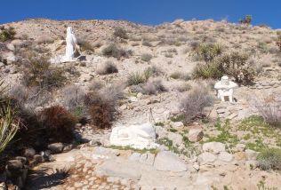 Desert Christ Park