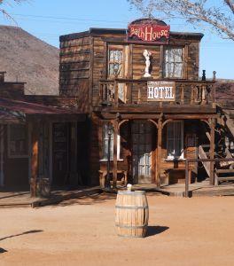 pioneertown1