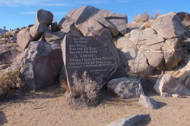 rocks1